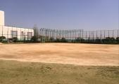 福栄スポーツ広場野球場