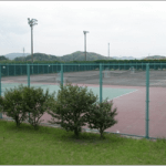 浅間山運動公園