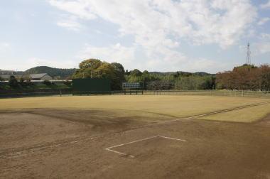 小糸スポーツ広場