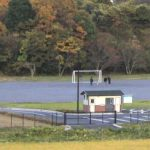 松丘スポーツ広場