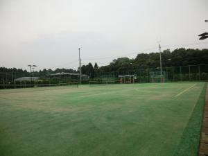 松尾運動公園
