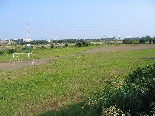 旭町スポーツ広場