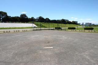円野スポーツ広場