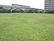 横浜市金沢産業振興センター