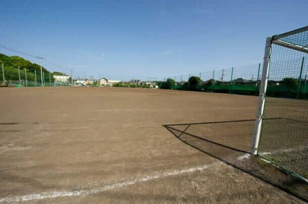 宮久保スポーツ広場