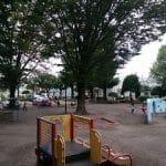 相模台公園(軟式野球場/テニスコート)