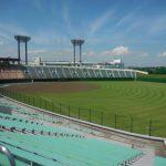 埼玉県営大宮公園(野球場)