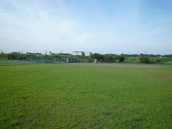 昭和橋スポーツ広場