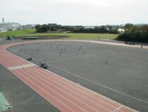 田端スポーツ公園(野球場/多目的運動場)