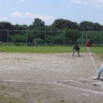 県民健康福祉村(庭球場/多目的運動場/フットサル場/ソフトボール場)