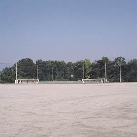 寄居運動公園(野球場/多目的広場/テニスコート)