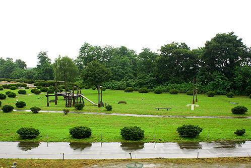 忍保パブリック公園