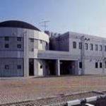 三芳町総合運動場(自然の森レクリエーション公園)
