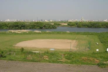 新和運動公園