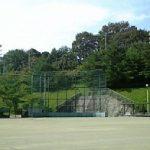 梅沢運動場
