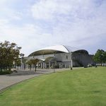 藤代スポーツセンター