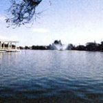 大塚池公園