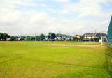 ゆうき公園