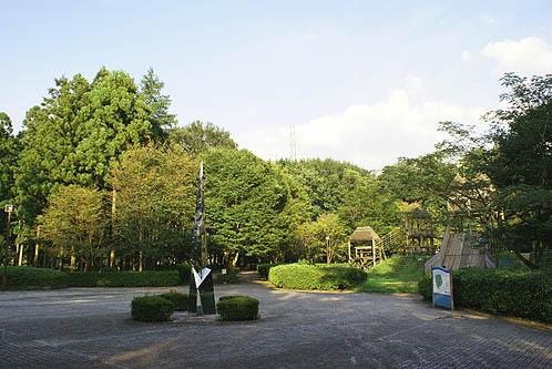 さくら市総合公園