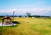 生品コミュニティ運動公園