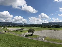 渡良瀬スポーツ広場