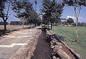藪塚本町中央運動公園