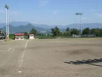 松之山グラウンド