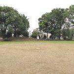 館林市東部中央公園