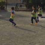 竜岡スポーツ広場