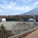 鳴沢スポーツ広場