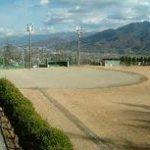富士川ふれあいスポーツ公園