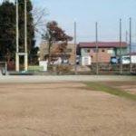 大和野球場